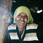 HFA_Ethiopia_Suki_Project