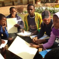 HFA_Site_Botswana_OVC