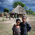 HFA_Site_Ethiopia_92720
