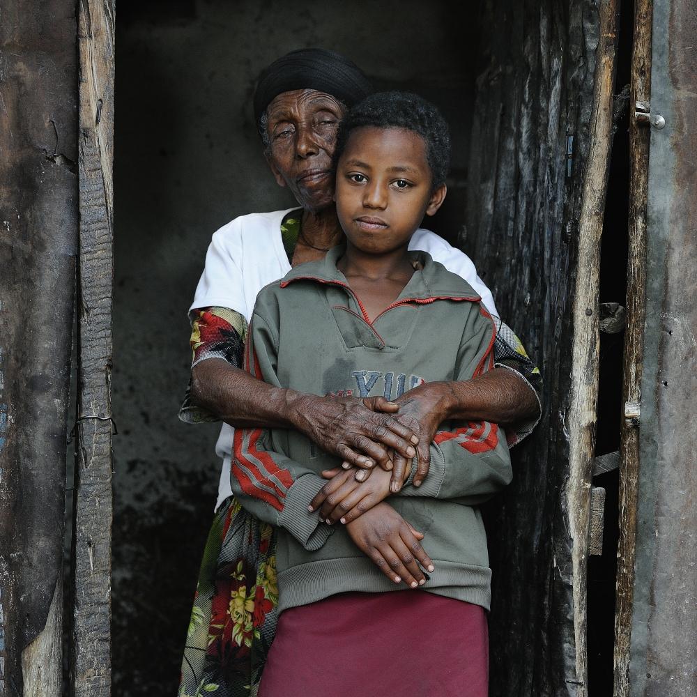 HFA_Site_Ethiopia_92751