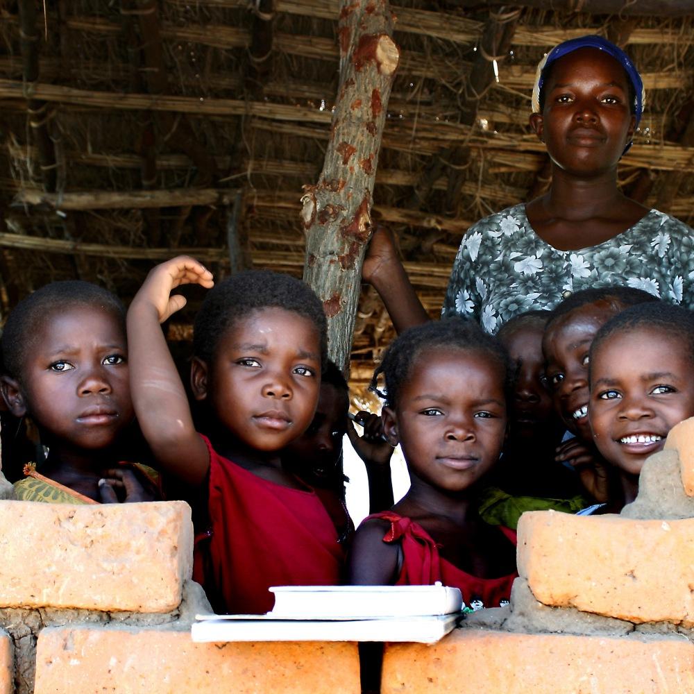 HFA_Site_Malawi_96255