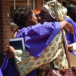 HFA_Site_Malawi_96352