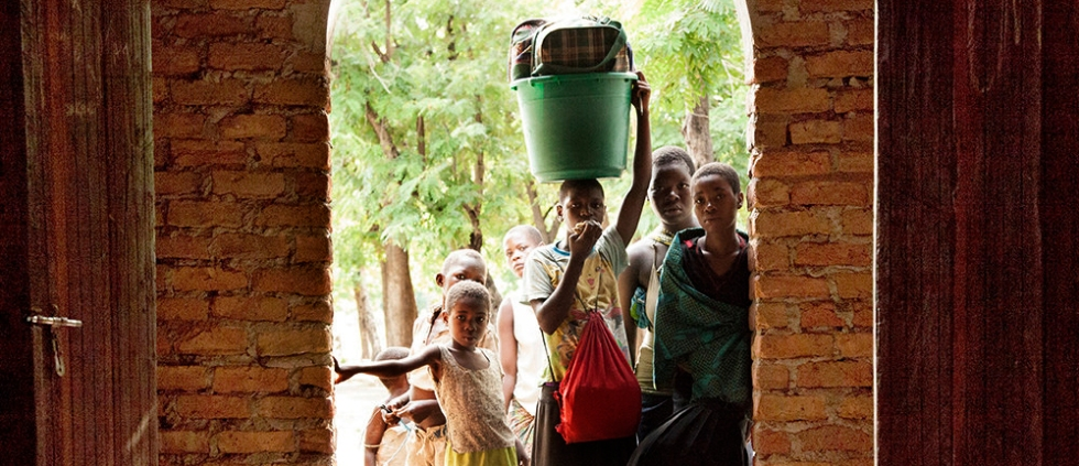 HFA_Site_Malawi_Feature