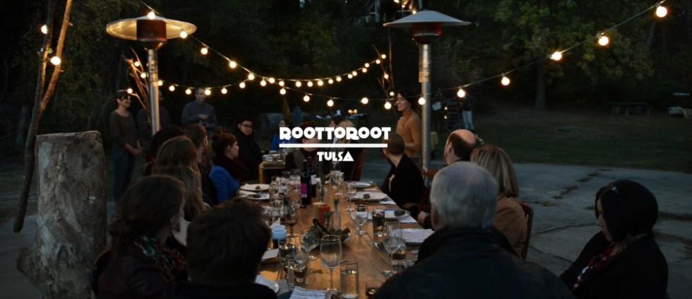 RootToRoot_Feature