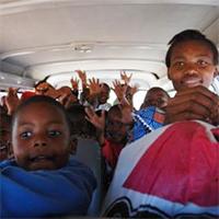 HFA_Site_Botswana_Bus