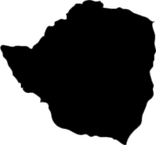 hfa_country_zimbabwe-e1407765950668