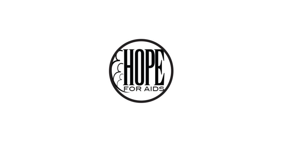 HFA_Site_Cover_Logo