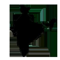 hfa_site_india