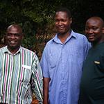 hfa_site_malawi_coord-copy