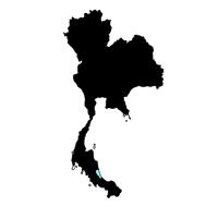 hfa_site_thailand