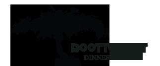 roottorootlogo