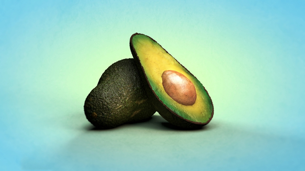 HFA_Lent_Blog_Post_Avocado