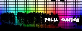 HFA_Palm_Sunday