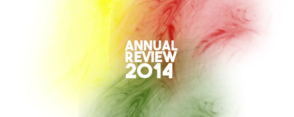 HFA_Site_AR_2014_COVER